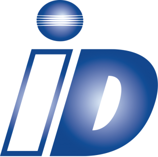 ibericaduplicadoras-logo-simple