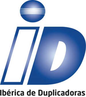 iberica-de-duplicadoras-logo