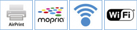 movilidad-impresora-konica-minolta-iberica-duplicadoras