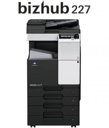 novedad_impresora-konica-minolta-bizhub-227-iberica-duplicadoras