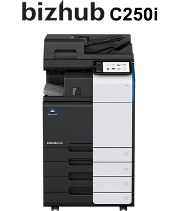 impresora-fotocopiadora-konica-minolta-bizhub-c250i-iberica-duplicadoras-home2