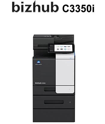 impresora-fotocopiadora-konica-minolta-bizhub-c3350i-iberica-duplicadoras-home3